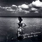 BRAZILIAN DREAMNIN` [200G LP]