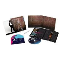 OFF THE WALL [CD+BD]