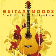 GUITAR MOODS: THE ULTIMATE COLLECTION [기타 무드 컬렉션]