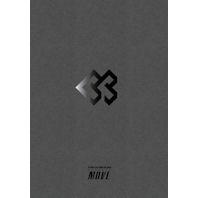 MOVE [미니 5집]