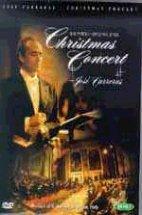 호세 카레라스 크리스마스 콘서트 [JOSE CARRERAS: CHRISTMAS CONCERT] [09년 11월 대경 균일가 행사]