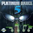 플래티넘 댄스 5
