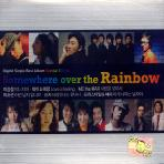 SOMEWHERE OVER THE RAINBOW [SPECIAL EDITION]