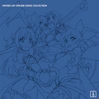 SWORD ART ONLINE SONG COLLECTION [소드 아트 온라인 송 컬렉션]