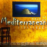 MEDITERRANEAN CROSSROADS PART 2