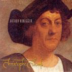 CHRISTOPHE COLUMB/ CHALES PELTZ