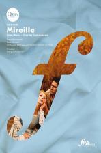 MIREILLE/ MARC MINKOWSKI [구노: 미레유]
