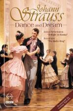 DANCE AND DREAM/ LESLEY GARRETT, ALFRED ESCHWE