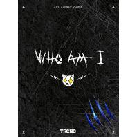 WHO AM I [싱글 1집]