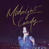 MIDNIGHT CANDY