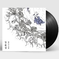 베스트 2020 [C TYPE] [180G LP] [한정반]