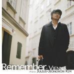 REMEMBER VIENNA