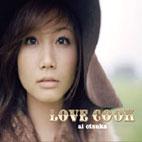 LOVE COOK [CD+그림책/ 초회판]