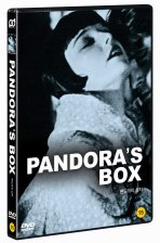 판도라의 상자 [PANDORA`S BOX] [13년 7월 피터팬픽쳐스 100종 프로모션]