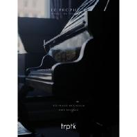 LE PROPHETE: WORKS FOR FOUR HANDS/ ERIN HELYARD, STEPHANIE MCCALLUM [마이어베어, 알캉, 모셸레스: 네 손을 위한 피아노 작품집]