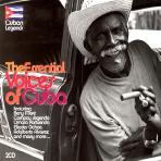 VOICES OF CUBA