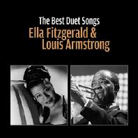 THE BEST DUET SONGS