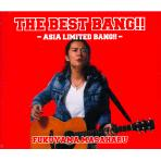 THE BEST BANG!! [ASIA LIMITED BANG!!]