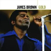 GOLD: DEFINITIVE COLLECTION [REMASTERED]