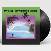 BETWEEN THE SWELLS [LP]