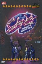 SMOKEY JOE`S CAFE [스모키 조스 카페] 행사용 [09년 11월 대경 균일가 행사]