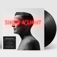 SHINE A LIGHT [LP]