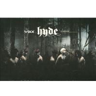 HYDE [미니 1집]