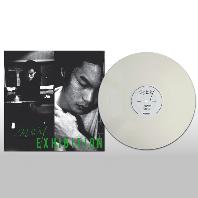 EXHIBITION [180G LP]
