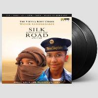 SILK ROAD: SONGS ALONG THE AND TIME [빈소년 합창단: 실크로드를 따라가며 부른 노래들] [180G LP]