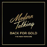 BACK FOR GOLD: THE NEW VERSION
