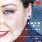 ARIAS/ STEPHANIE BLYTHE, JOHN NELSON