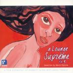 A LOUNGE SUPREME VOL.3: SELECTION BY MARCO FULLONE