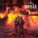 PANIK THE COMPIL