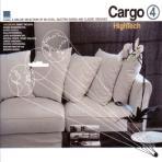 CARGO HIGHTECH 4