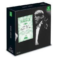 THE FRENCH SYMPHONIC RECORDINGS/ ARMIN JORDAN [ICON] [아르맹 조르당: 프랑스 관현악 작품]
