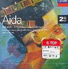 AIDA/ TEBALDI / DEL MONACO/ EREDE