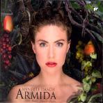 ARMIDA/ DAVID SYRUS [ENHANCED CD]