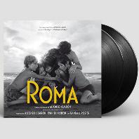 ROMA [로마] [180G LP]