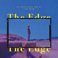 THE EDGE [2ND EP]