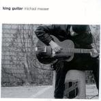 KING GUITAR