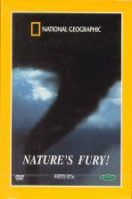 자연의 분노 [NATURE`S FURY!]