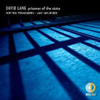 PRISONER OF THE STATE/ JAAP VAN ZWEDEN [데이빗 랭: 오페라 <국가의 죄수>  얍 판 즈베덴]