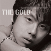 THE GOLD [ORIGINAL RECORDING REMASTERED]