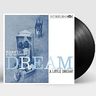 DREAM A LITTLE DREAM [180G VINYL]