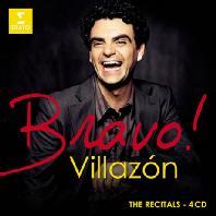 BRAVO VILLAZON: THE RECITALS
