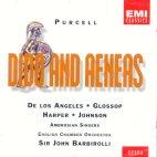 DIDO AND AENEAS/ JOHN BARBIROLLI