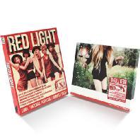 RED LIGHT [정규 3집]
