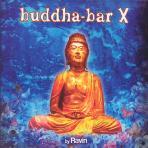 BUDDHA-BAR 10