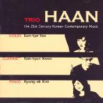 THE 21ST CENTURY KOREAN CONTEMPORAY MUSIC