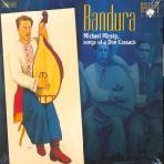 BANDURA: SONGS OF A DON COSSACK [반두라: 돈 코사크의 노래]